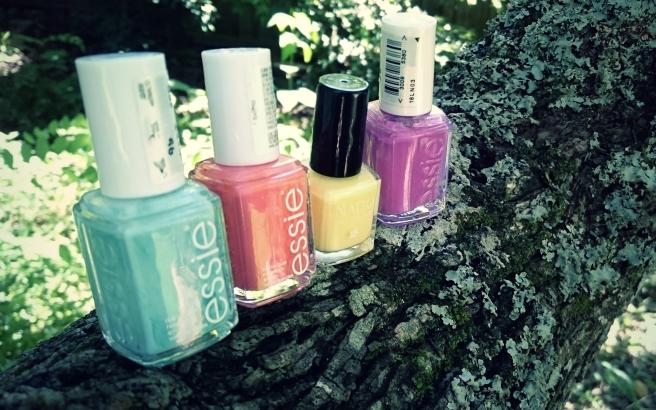 Summer nail.jpg