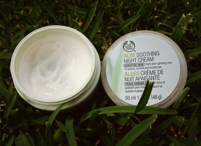 aloe night cream2.jpg