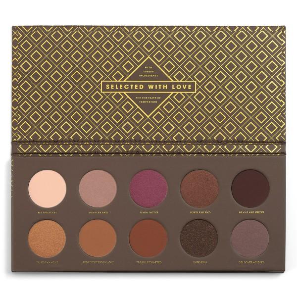 cocoa-blend-eyeshadow-palette-l-02.jpg