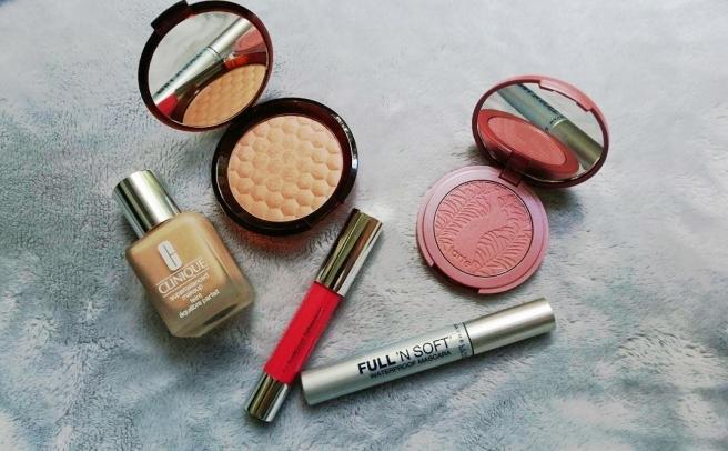 go to work makeup ed.jpg