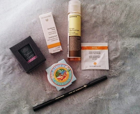 online beauty haul2ed.jpg