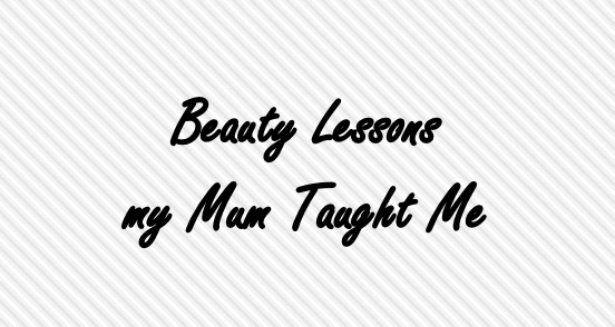 Beauty Lessons.jpg
