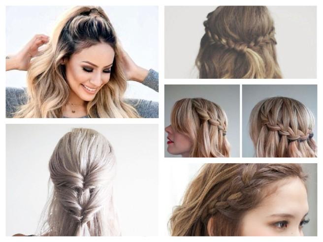 HairInspCol.jpg