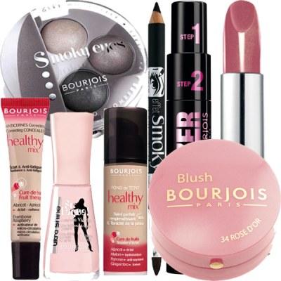 bourjois-cosmetics-8.jpg