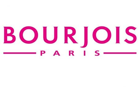 bourjois_cosmetic_company_logo_43103_2560x1600.jpg