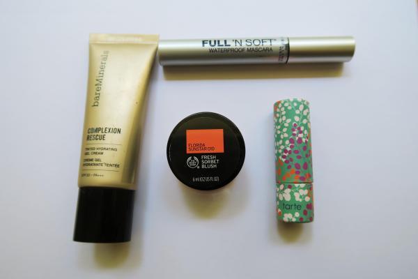 travel makeup 1ed.jpg