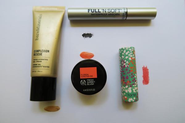 travel makeup 2edm.jpg