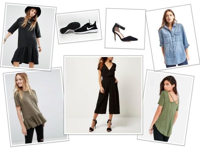 fashion coll.jpg