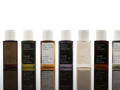 cf perfume14.jpg