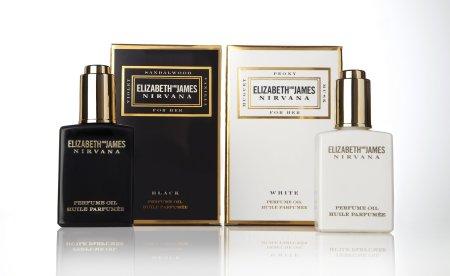 cf perfume8.jpg