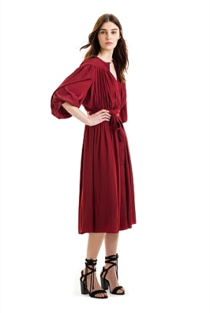 country road yoke detail gather dress.jpg