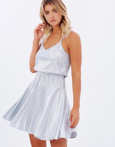 iconic anna shimmer dress.jpg