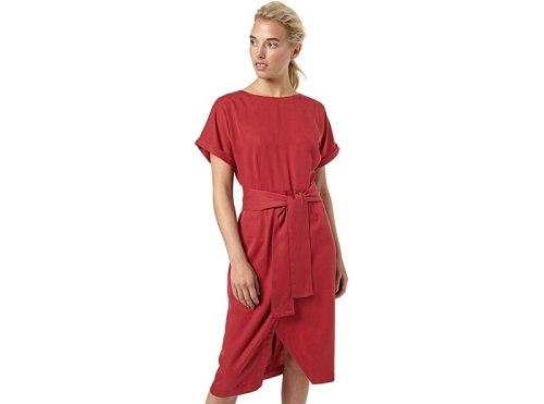 oliver-bonas-evie-kimono-wrap-midi-dress