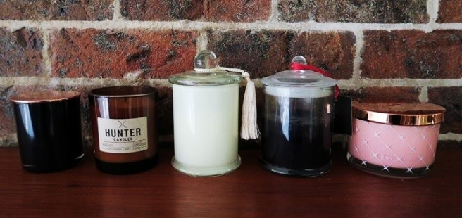 candles ed.jpg