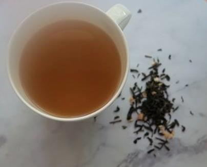 green tea 1ed.jpg