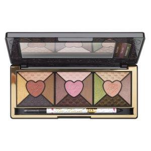 i-022136-love-palette-1-378