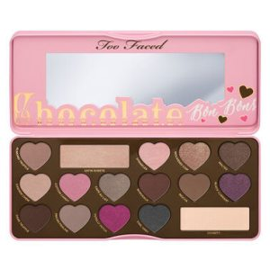 i-023105-chocolate-bon-bons-palette-1-378.jpg