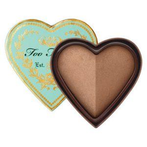 i-023783-sweethearts-baked-luminous-glow-bronzer-1-378.jpg