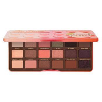 antihaul too faced sweet peach palette 70.jpg