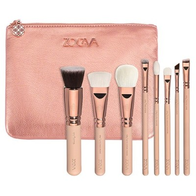 wishlist zoeva rose golden vol 2 luxury brush set.jpg