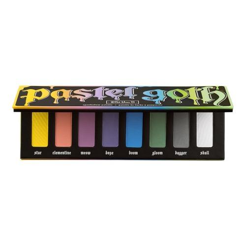 Kat Von D Pastel Goth Eyeshadow Palette $60.jpg