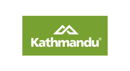 「kathmandu brand」の画像検索結果