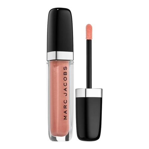 Marc Jacobs Beauty Enamored Hi-Shine Gloss Lip Lacquer Lipgloss $42.jpg