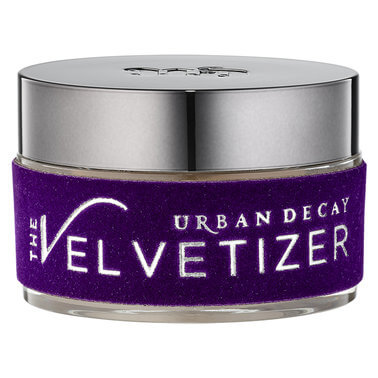 Urban Decay The Velvetizer Translucent Mix-In Medium $55.jpg