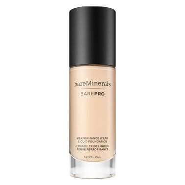 wish bare minerals barepro performance wear liquid foundation 49.jpg
