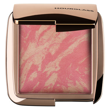 wish hourglass ambient lighting blush in luminous flush 55.jpg