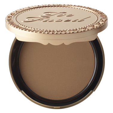 wish too faced milk chocolate soleil bronzer 44.jpg