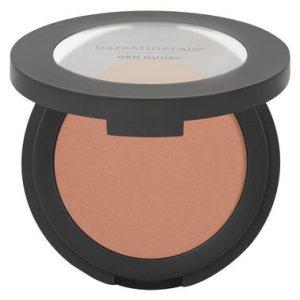 bare minerals gen nude powder blush 35