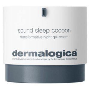 dermalogica sound sleep cocoon transformative night 120.jpg