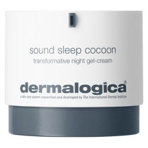 dermalogica sound sleep cocoon transformative night 120.jpg