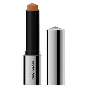 hourglass vanish flash highlighting stick 61.jpg