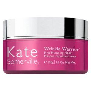 kate somerville wrinkle warrior pink plumping mask 82.jpg